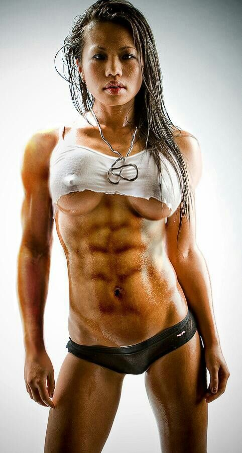Pin By Stacie Bennett On Body, Shape, Image  Fitness -9509