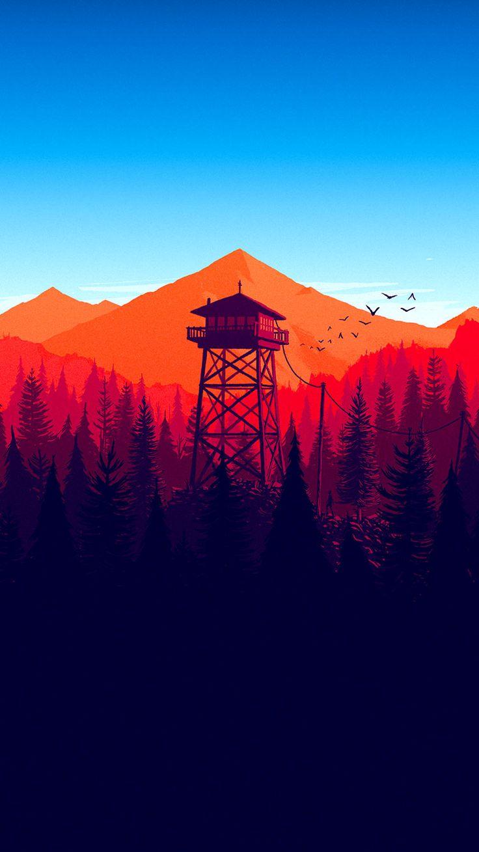 Best 25+ Wallpaper backgrounds ideas on Pinterest | Phone ...