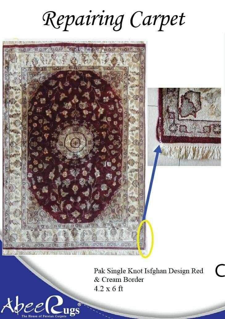 Persian carpet repair.  Call 1800887847 for carpet #repairing #services #carpet #rugs #cleaning #repairing and #Carpetrestoration We have #free #pickup & #Delivery from #Bangsar #BukitTunku #KennyHill #TamanDuta #pantai #MountKiara #SuriaKLCC #Serihartamas and #bukitdamasara #DamansaraPardana #DamansaraHeight