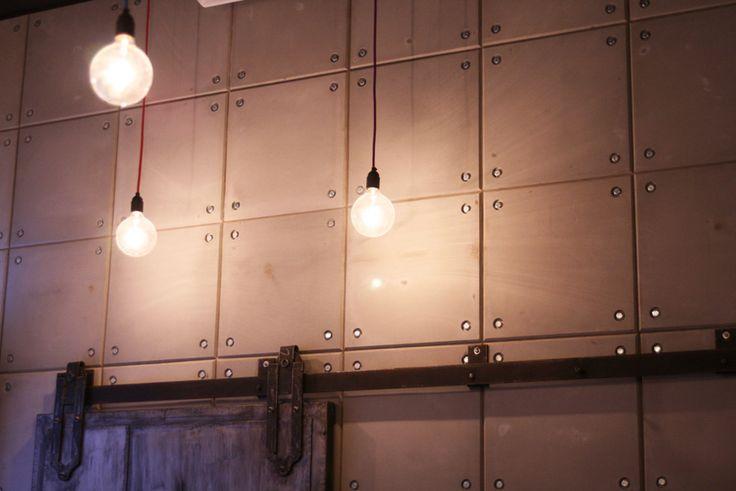 Artis loft hotel, Radziejowice. Do you like interesting design? Go to: http://designersko.pl
