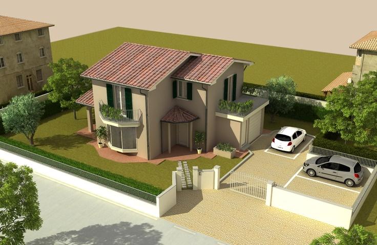 Oltre 25 fantastiche idee su piani di costruzione su for Piani di garage di cottage