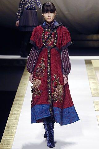 dolly kei fashion   Dolly Kei and Japanese Street Fashion / Kenzo