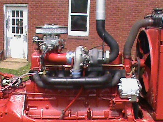 Ih 560 Diesel Specs : Best images about ih tractors on pinterest stew