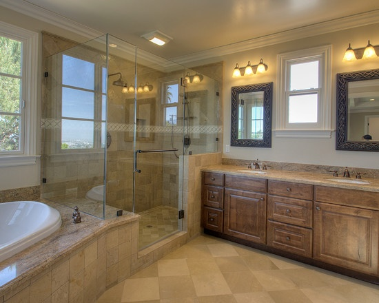 Traditional Bathroom Designs 2013 70 best bathroom images on pinterest | bathroom ideas, room and