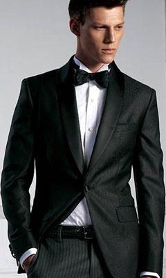 Tailored Tuxedo http://www.tailor.com.au/tuxedos #tailored #tuxedos #tailor #melbourne