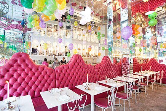 sweetie pie restaurant new york