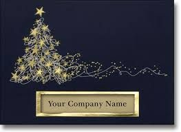 Get our Corporate Christmas Cards deal of $25 and design your very own Christmas cards to be sent out to your clients today!!!  Visit below link   http://www.5stardesigners.com/