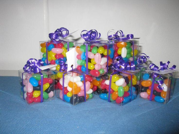 sweet treats (6)_1136x852