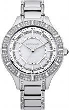 Karen Millen Watches - Ladies Fashion Watches by Karen Millen - WATCH SHOP.com™