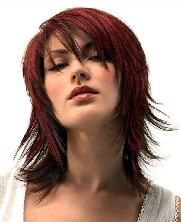 http://yourbeauty411.com/wp-content/uploads2/2012/01/medium_shag_haircut.jpg