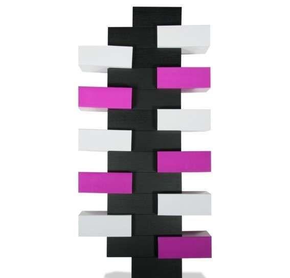 Scarpiere di design  (Foto 12/41) | PourFemme