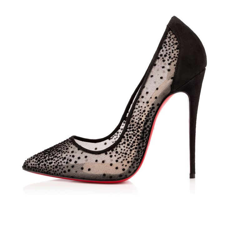 You Will Get Tons Of Compliments On Gorgeous #Christian #Louboutin Online Shop Discounts