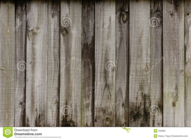111 best images about garden gates on pinterest rustic for Rustic fence ideas