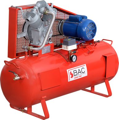Bac compressor is the best piston compressor or reciprocating compressor suppliers in Coimbatore . Products include industrial air compressor, Portable compressor, borewell compressor pumps in India.  #Air_Compressor #Piston_Compressor #Reciprocating_Compressor #Manufacturers #Suppliers #Coimbatore
