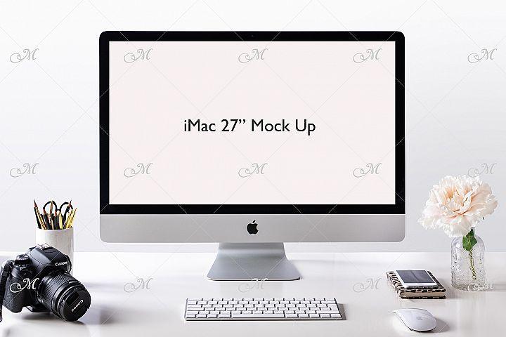 Apple Imac Mock Up Psd Jpeg 371226 Mockups Design Bundles Free Packaging Mockup Design Mockup Free Free Psd Design