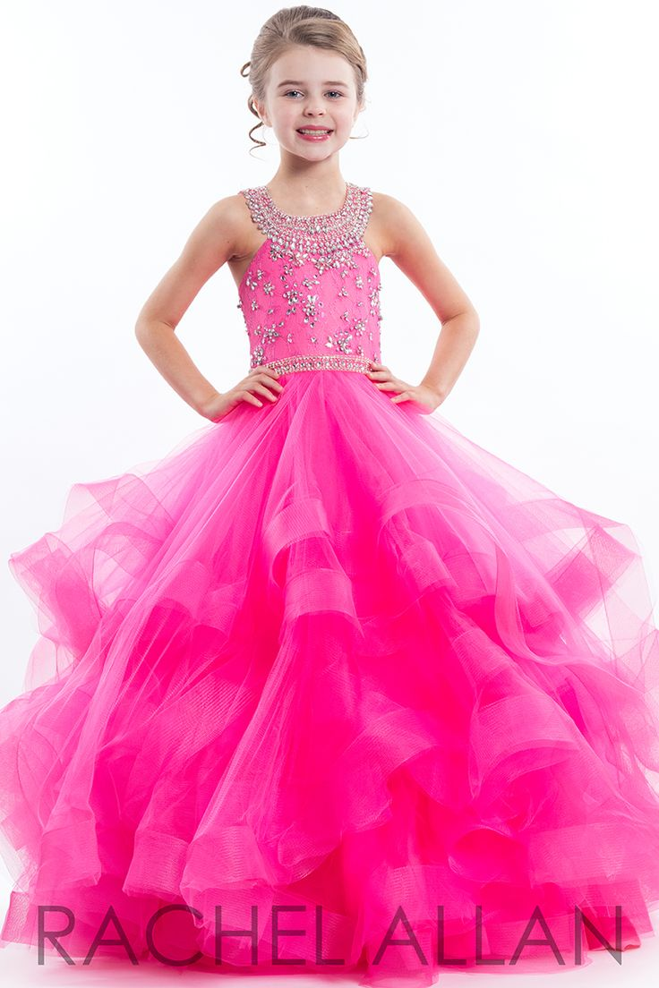 1150 best pageants images on Pinterest | Pageant gowns, Beauty ...