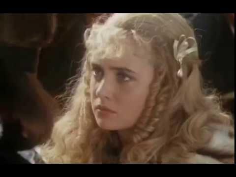 A Lady és az útonálló (1989) - teljes film magyarul
