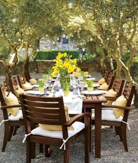 London S Best Restaurants For Al Fresco Dining: 646 Best Images About Al Fresco Dining On Pinterest