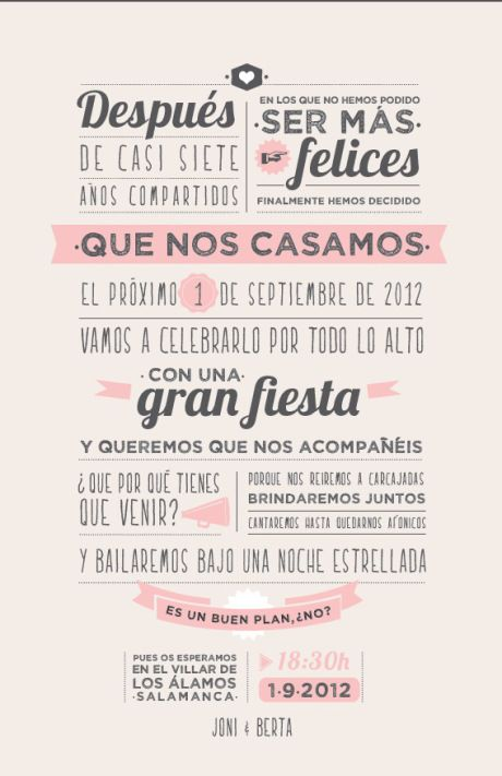 Mr. Wonderful                                                                                                                                                      Más