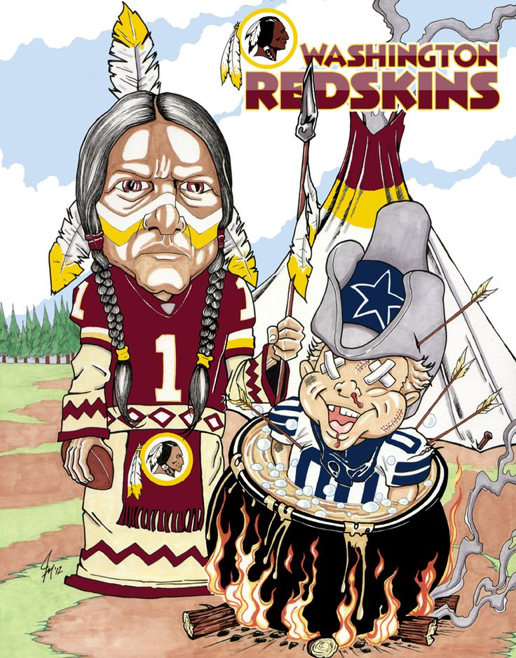 Funny Redskins Pictures And Quotes. QuotesGram