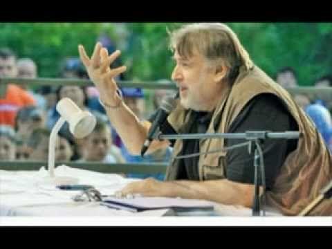 Adrian Paunescu - Telefon peste moarte