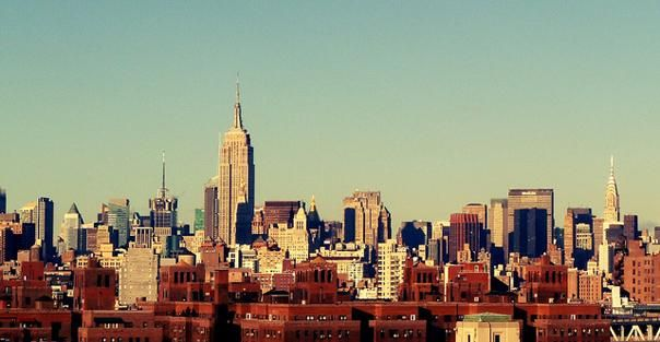 The 20 Best Cities for 20-Somethings: 2012 Edition | Greatist