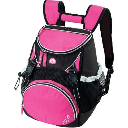 385 Best Girls Gone Pink Images On Pinterest Ss