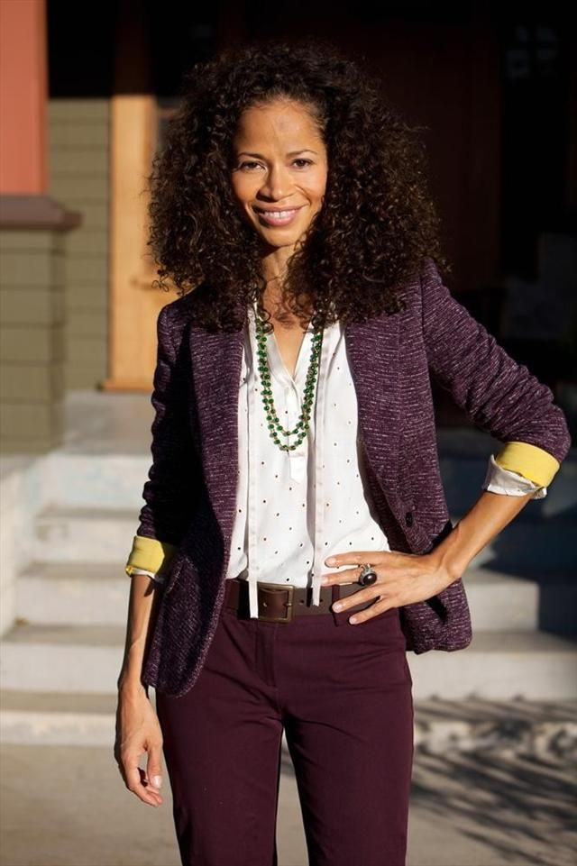 Lena Adams style form the Fosters | Clothing inspirations ...