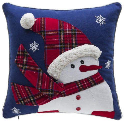 Wonderful Diy Ideas: Decorative Pillows On Chair decorative pillows blue product...