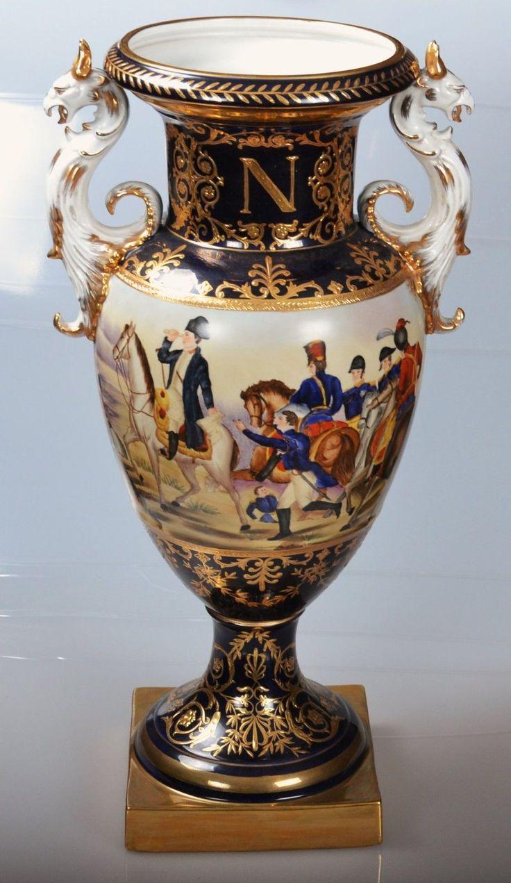 1060 Best Porcelain Images On Pinterest Crystals Dish