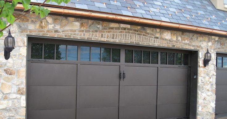 25 best main entrance door ideas on pinterest main door for French doors main entrance