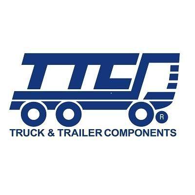 TTC Parts