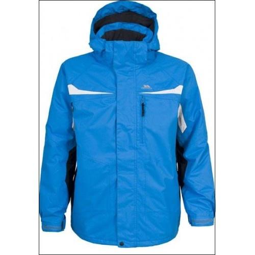 Jacheta de Ski Trespass Fursten  Preţ: 359 Lei