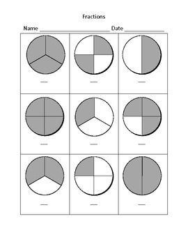 maths partitioning free worksheets i created the following worksheets to help introduce. Black Bedroom Furniture Sets. Home Design Ideas