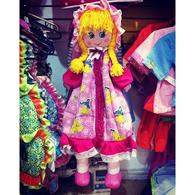 Pañalera de pared muñeca fabricamos por pedido hermosa  Pedidos: 04140621713  ❤️ #maracaibo #caracas #valencia #merida #MRW #carabobo #barquisimeto #maracay #maracaiboguia #princess #cute #love #venezuela #tienda #instababy #instacool #instacute #instalike #instalove #instaphoto #baby #gestación #embarazada #embarazo #dulceespera #hornocity #hechoenvenezuela #moda #tienda #bebe #love #like TIENDA en MARACAIBO