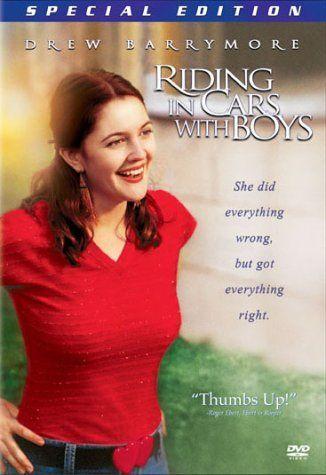 10 Best Drew Barrymore Movies List