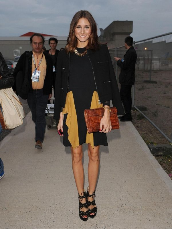 Hermes on Pinterest | Hermes Birkin, Olivia Palermo and Hermes Bags