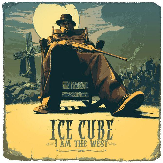ice_cube01