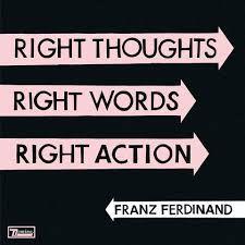 franz ferdinand album - Google zoeken