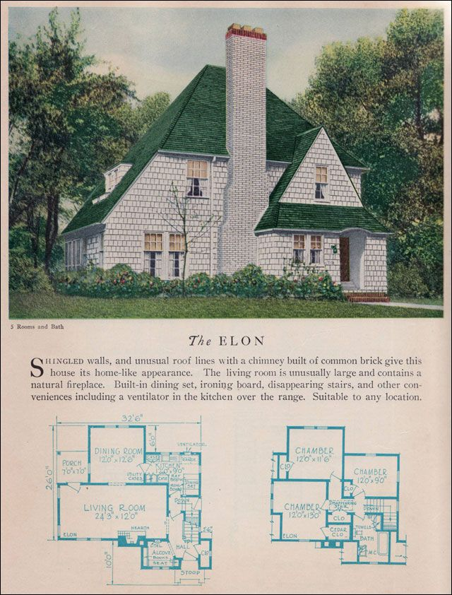 American Standard House Plans House And Home Design