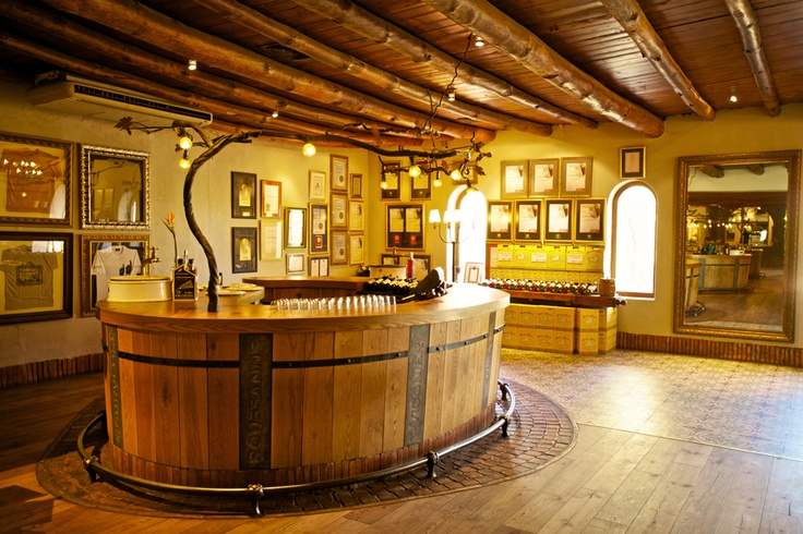 81 Best Wine Tasting Rooms Images On Pinterest Wine