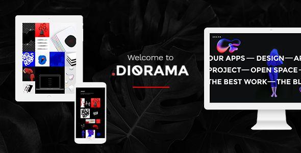 Diorama - A Bold Portfolio Theme for Agencies and Freelancers (Portfolio)  https://themeforest.net/item/diorama-a-bold-portfolio-theme-for-agencies-and-freelancers/20174876