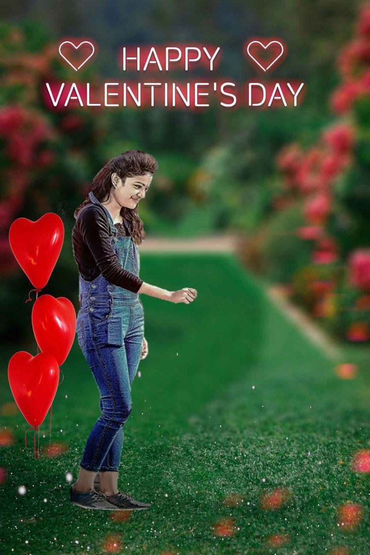 Pin By Kiran Masule On Studio Background Images Editing Background Blurred Background Photography Best Background Images