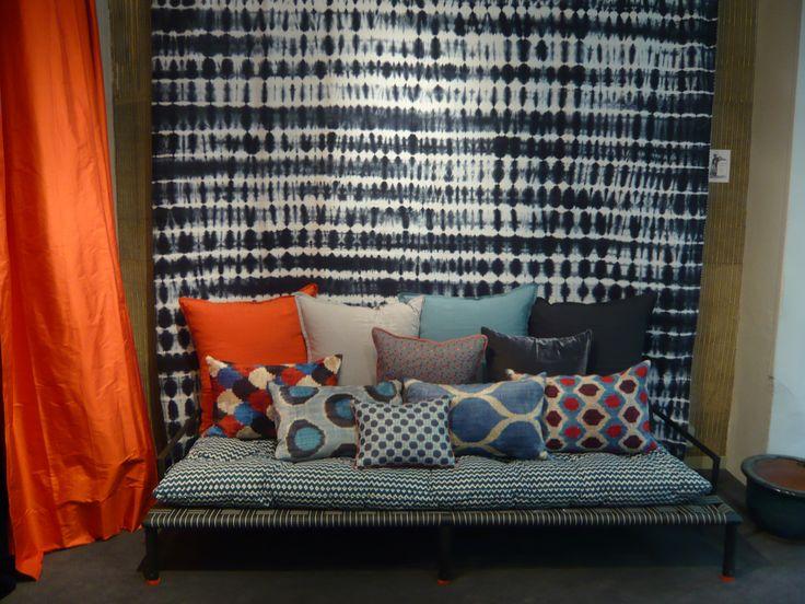 Les 25 meilleures id es de la cat gorie conseils tie dye - Le monde sauvage meubles ...