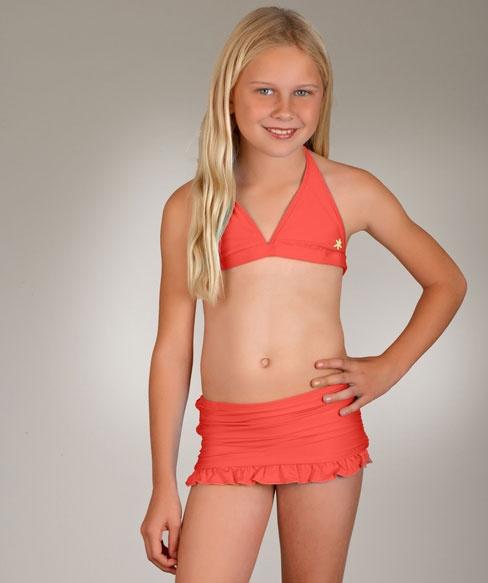 17 best images about swim wear on pinterest kids clothing kid and bandeau bikini