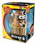 Doctor Who: Dalek Mr Potato Head