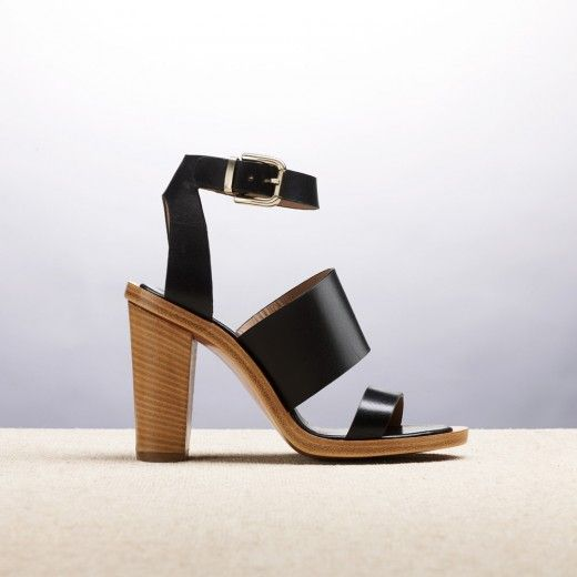 MELROSE  _ SPRING SUMMER 2015 COLLECTION | #altiebassi #spring #summer #2015 #sophisticated #italianshoes #woman