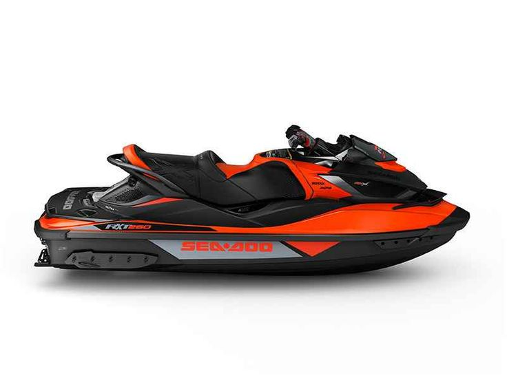 New 2016 Sea-Doo RXT-X AS 260 Jet Skis For Sale in Georgia,GA. 2016 Sea-Doo RXT-X aS 260, 2016 Sea-Doo RXT-X aS 260 THE ULTIMATE IN OFFSHORE PERFORMANCE <p>The only offshore riding watercraft with a suspension system. In conjunction with our Ergolock seat and fully adjustable handlebar, this is performance riding that prepares you for large bodies of water.</p><li>aS SUSPENSION</li> SMOOTH SAILING SEA-DOO STYLE <p>Using superior-grade, high-performance shocks made by FOX, with full preload…