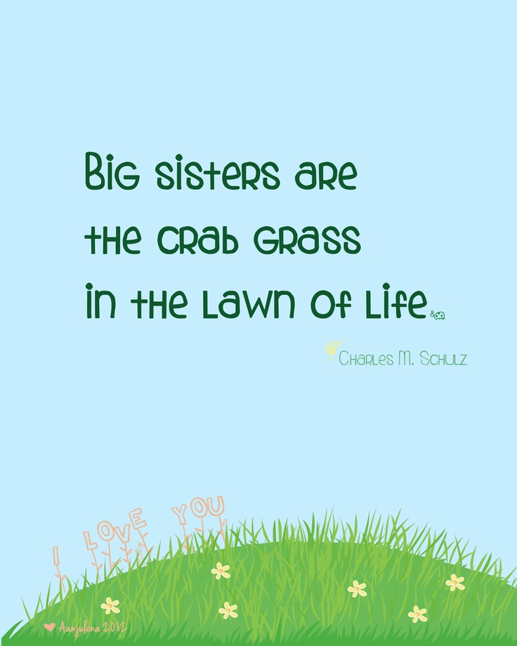 Cute Big Sister Little Sister Quotes: 1000+ Images About Sisters On Pinterest