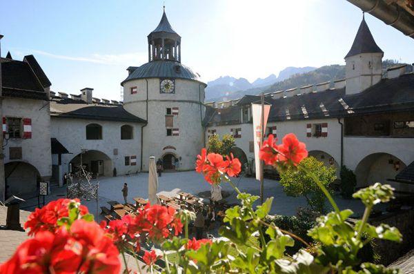 salzburg-hohenwerfenhttp://inredningsvis.se/travel-inspiration-salzburg-osterrike/